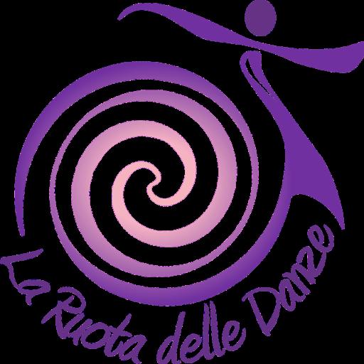 La Ruota delle Danze